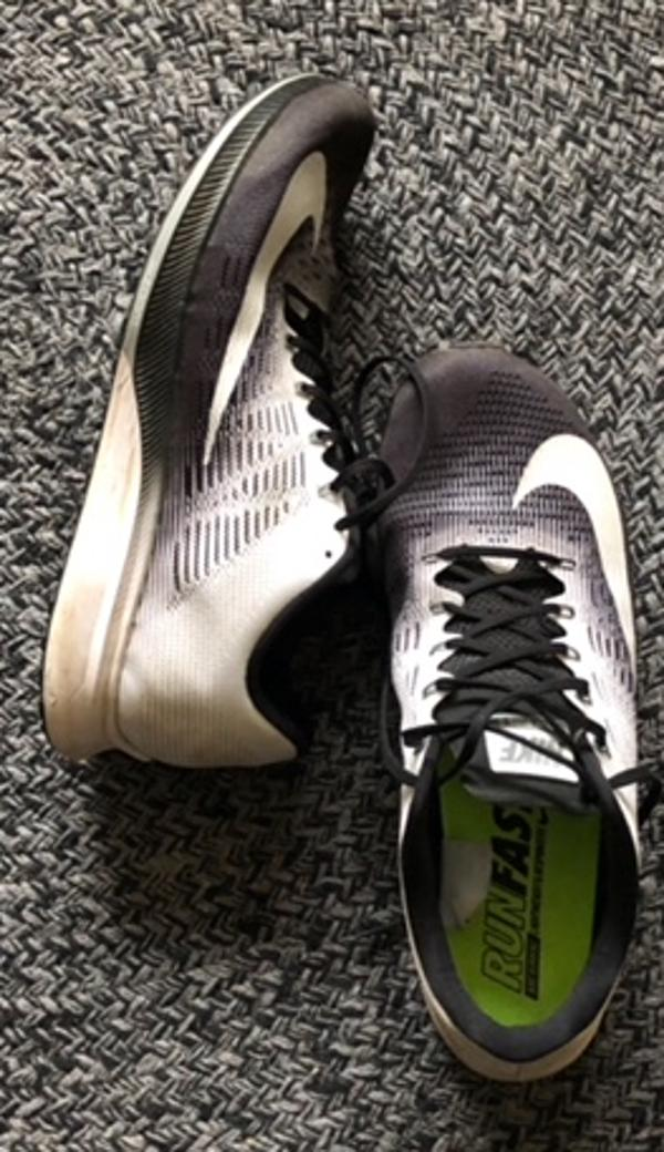 97efbb70a96c 15 Reasons to NOT to Buy Nike Air Zoom Elite 9 (Apr 2019)