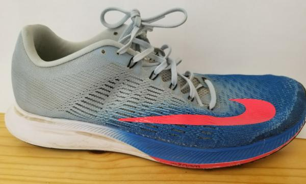 Entender mal cupón Resonar  Nike Air Zoom Elite 9 - Deals, Facts, Reviews (2021) | RunRepeat