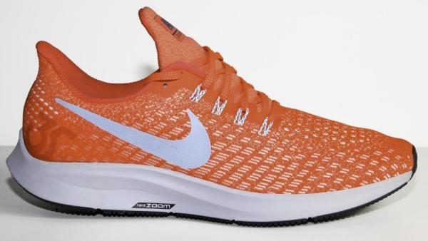 1c534a1e2e213 12 Reasons to NOT to Buy Nike Air Zoom Pegasus 35 (May 2019)