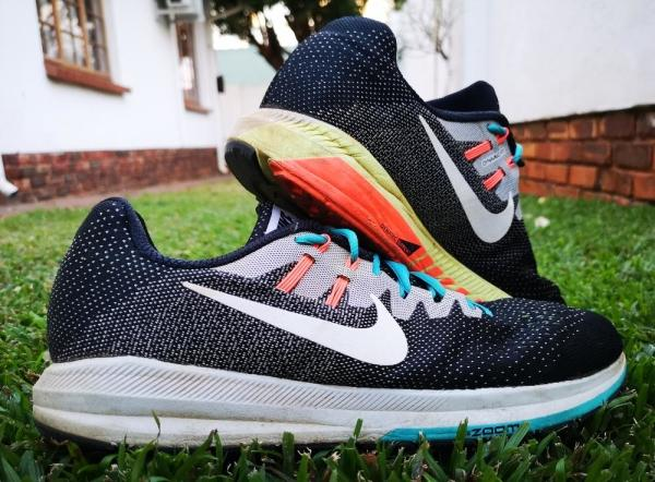 6c34aa1fecd 12 Reasons to NOT to Buy Nike Air Zoom Structure 20 (May 2019 ...