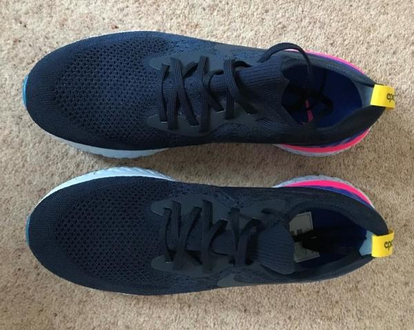0671fd1f84f8 17 Reasons to NOT to Buy Nike Epic React Flyknit (May 2019)