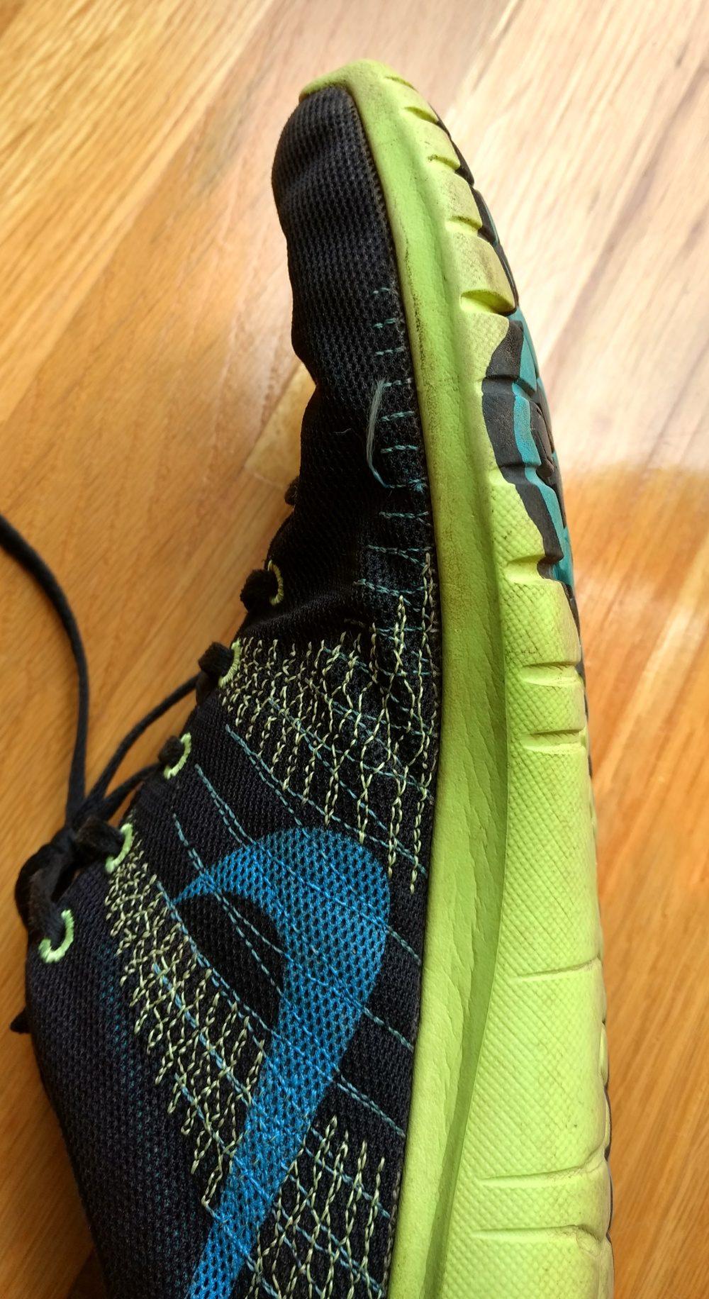 pretty nice 38b7f 44986 Nike Flex Fury