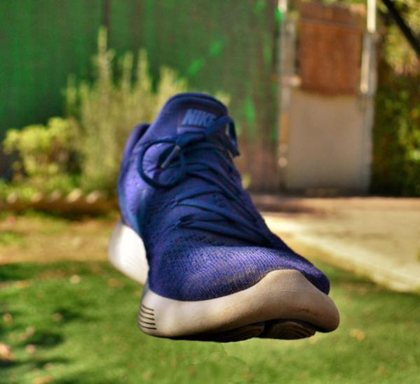 f11491c7515 14 Reasons to NOT to Buy Nike LunarEpic Low Flyknit 2 (Mar 2019 ...