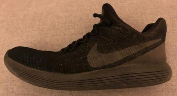 14 Reasons to NOT to Buy Nike LunarEpic Low Flyknit 2 (Mar 2019 ... 5e0c89ad5