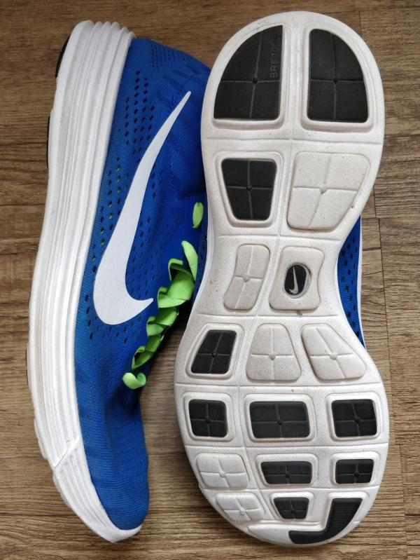concepto salir ponerse en cuclillas  16 Reasons to/NOT to Buy Nike Lunaracer 4 (Mar 2020) | RunRepeat