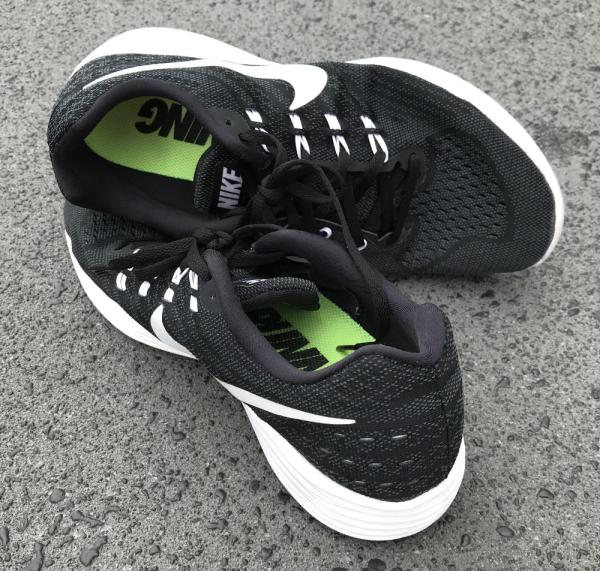 medida Surrey Adquisición  Only £92 + Review of Nike LunarTempo 2 | RunRepeat