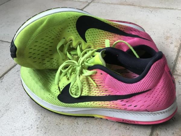 c4e79f2e85d0 11 Reasons to NOT to Buy Nike Zoom Streak 6 (May 2019)