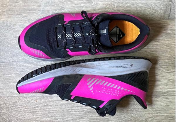 Nike-Air-Zoom-Pegasus-36-Shield-Design.jpg