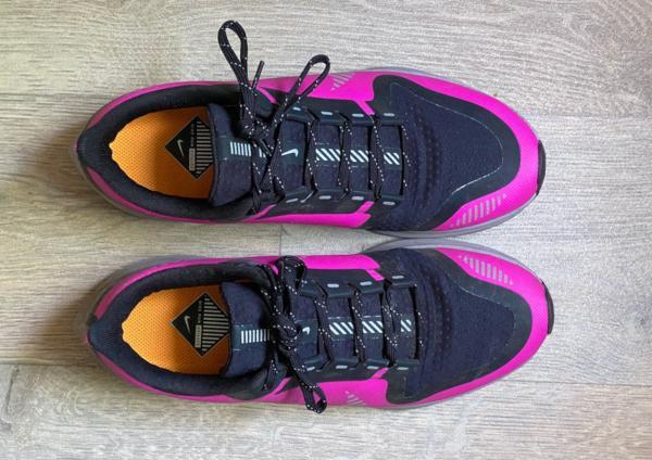 Nike-Air-Zoom-Pegasus-36-Shield-Laces.jpg