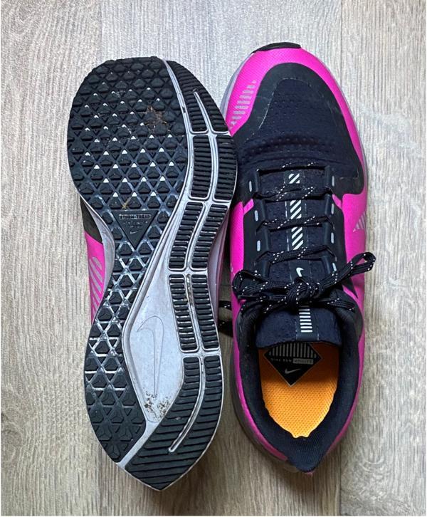 Nike-Air-Zoom-Pegasus-36-Shield-Outsole.jpg