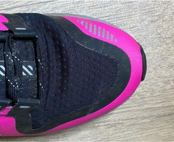 Nike-Air-Zoom-Pegasus-36-Shield-Toe-Box.jpg