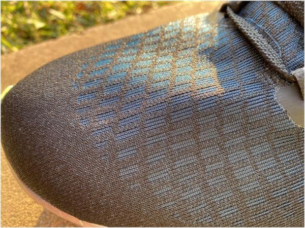 Nike-Air-Zoom-Pegasus-37-Breathability.jpg