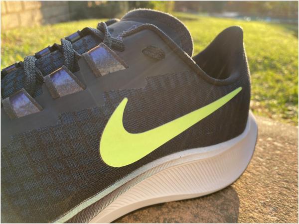 Nike-Air-Zoom-Pegasus-37-Design.jpg
