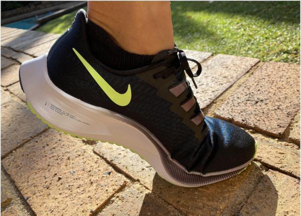 Nike-Air-Zoom-Pegasus-37-Fit.jpg