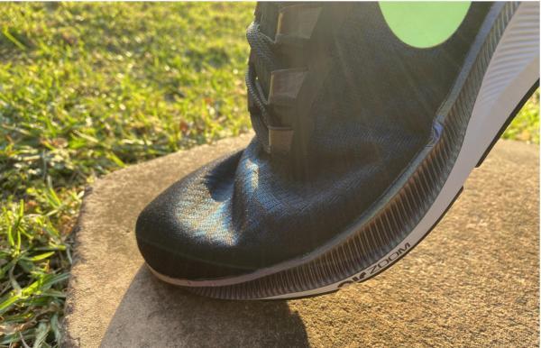 Nike-Air-Zoom-Pegasus-37-Flexibility.jpg