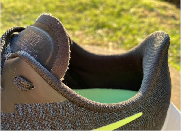 Nike-Air-Zoom-Pegasus-37-Heel-Collar.jpg