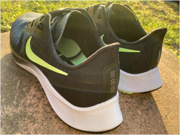 Nike-Air-Zoom-Pegasus-37-Heel.jpg