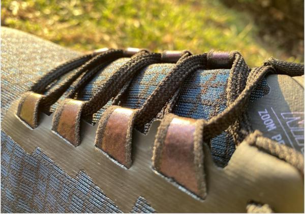 Nike-Air-Zoom-Pegasus-37-Laces.jpg