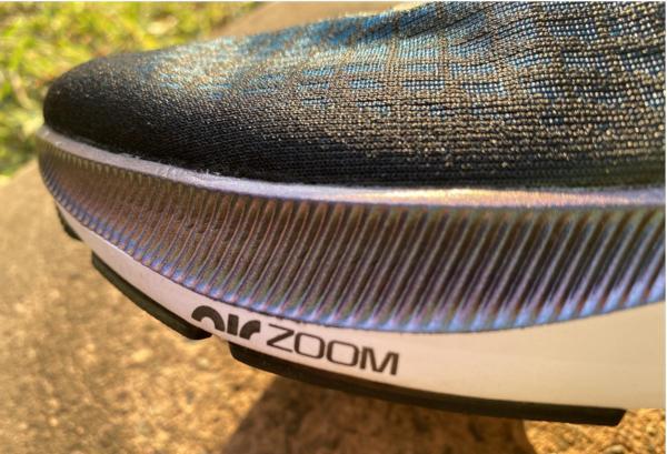 Nike-Air-Zoom-Pegasus-37-Toe-Box.jpg