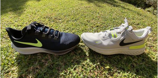 Nike-Air-Zoom-Pegasus-37-vs-Nike-React-Miler.jpg