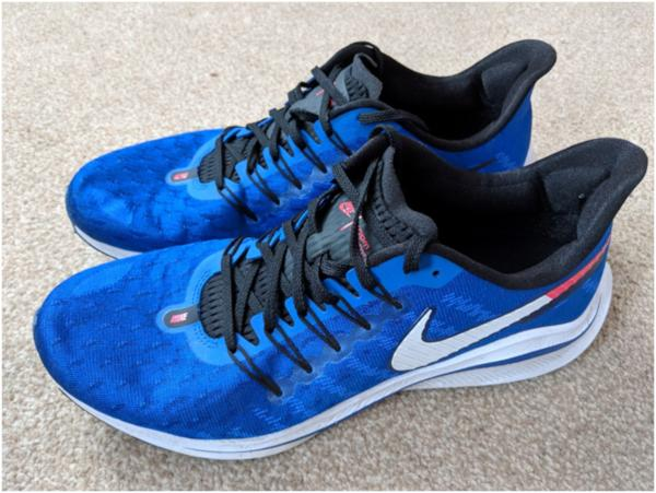size 40 519c4 a3d7c 7 Reasons to NOT to Buy Nike Air Zoom Vomero 14 (Jul 2019)   RunRepeat
