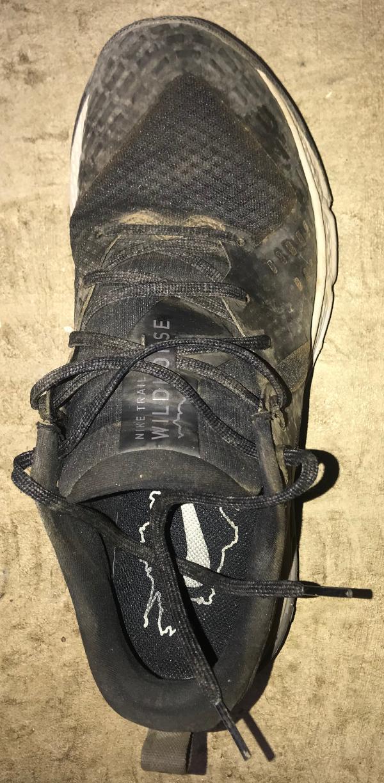 Buy Nike Air Zoom Wildhorse 5 Only $50 Today   RunRepeat