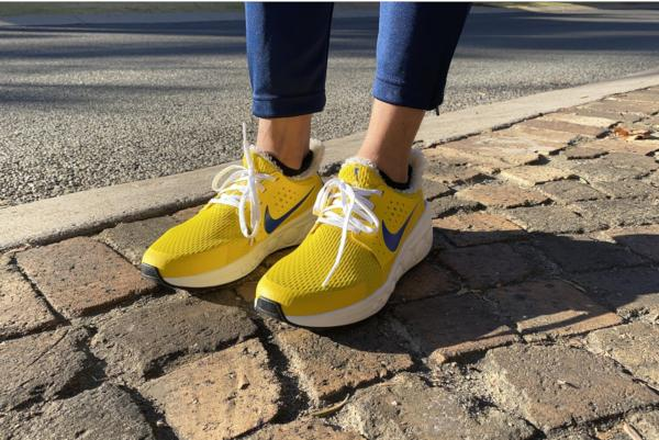 Nike-CruzrOne-Aesthetics.jpg
