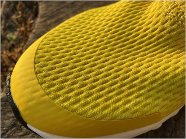 Nike-CruzrOne-Breathability.jpg