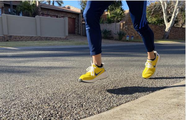 Nike-CruzrOne-Comfort.jpg