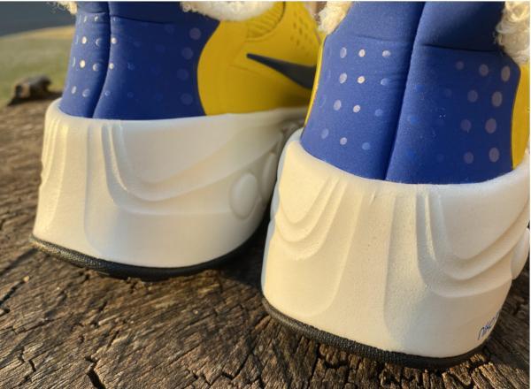 Nike-CruzrOne-Heel-Counter.jpg