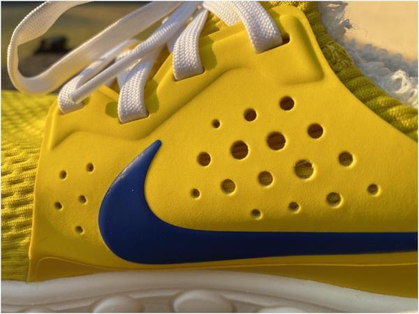 Nike-CruzrOne-Laces.jpg