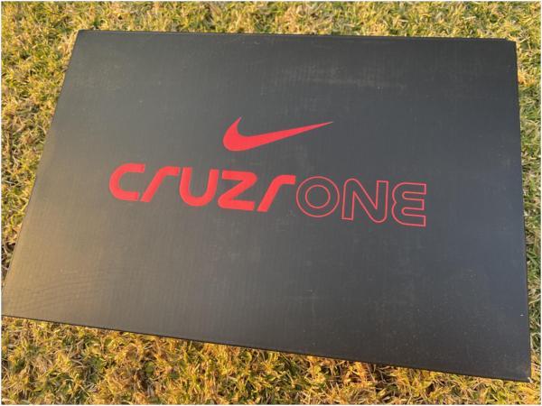 Nike-CruzrOne-Logo.jpg
