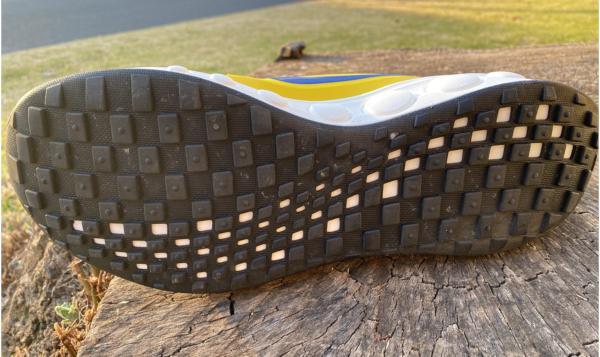 Nike-CruzrOne-Outsole.jpg