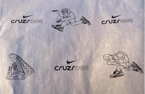 Nike-CruzrOne-Packaging.jpg