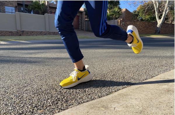 Nike-CruzrOne-Performance.jpg