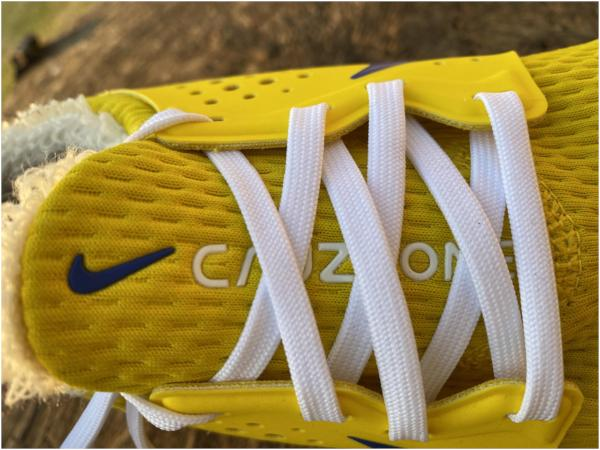 Nike-CruzrOne-Tongue.jpg