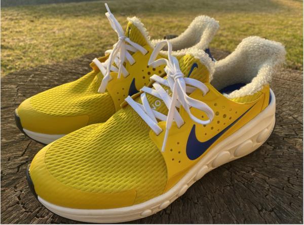 Nike-CruzrOne.jpg