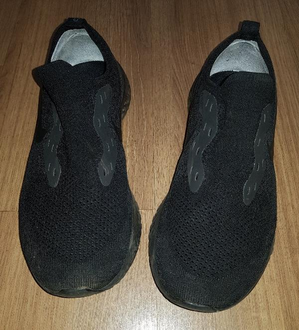 f8b8cf526bef 17 Reasons to NOT to Buy Nike Epic React Flyknit (May 2019)