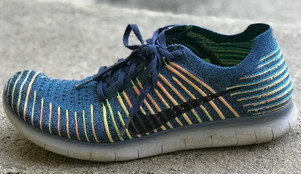 comunicación rifle aumento  Only $70 + Review of Nike Free RN 2018 | RunRepeat