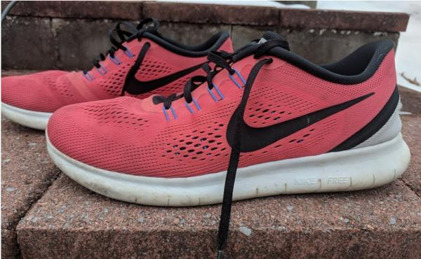 9 Reasons toNOT to Buy Nike Free Flyknit 5.0 (Oct 2019