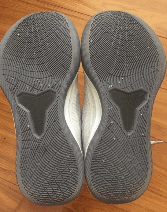 Nike-Kobe-AD-Mid-02.jpg