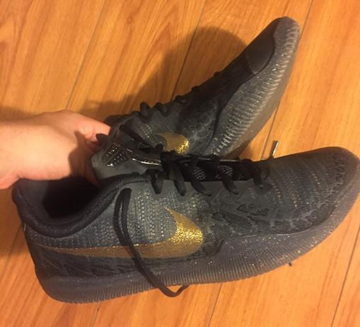 Nike-Mamba-Rage-06.jpg