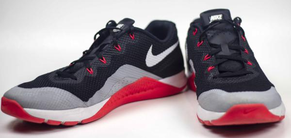 7e8b83199407a 9 Reasons to NOT to Buy Nike Metcon Repper DSX (May 2019)