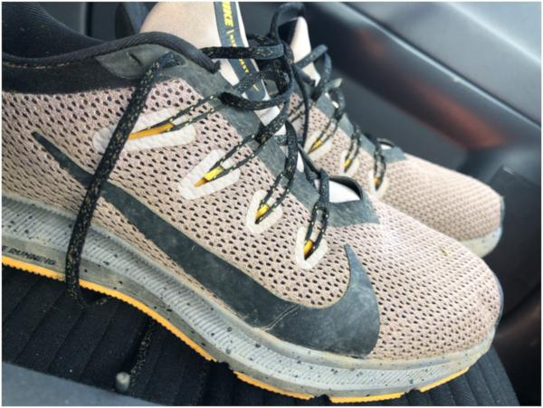 7 Reasons to/NOT to Buy Nike Quest SE