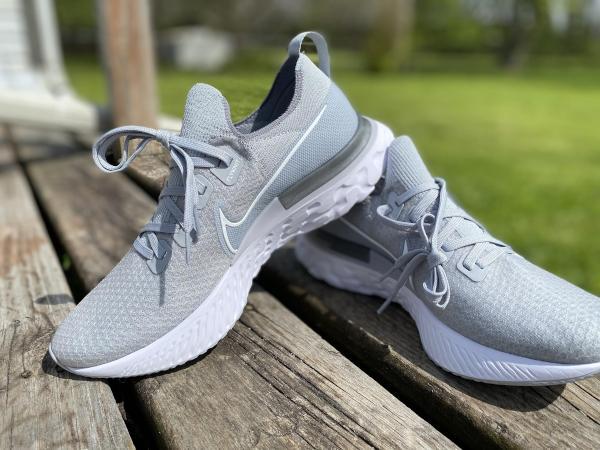 Nike-React-Infinity-Run-Flyknit-running-shoe.jpg