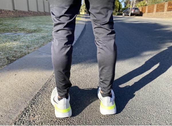 Nike-React-Miler-Comfort.jpg