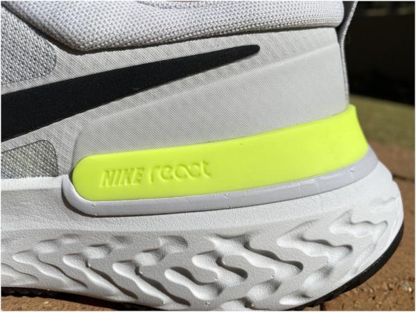 Nike-React-Miler-Cushioning.jpg
