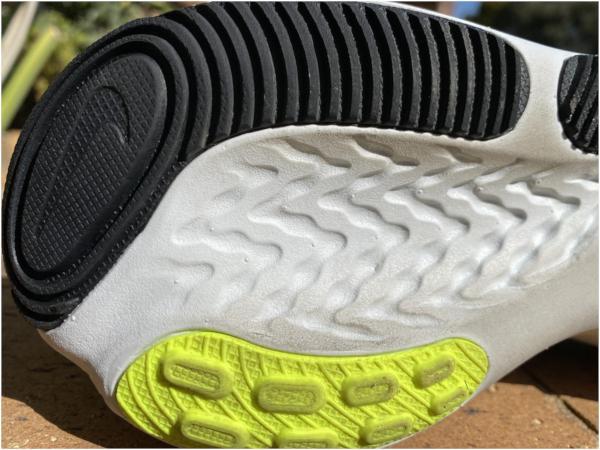 Nike-React-Miler-Grip.jpg