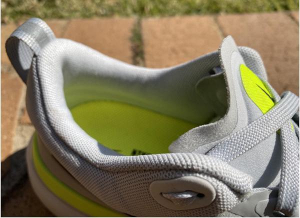 Nike-React-Miler-Heel-Collar.jpg