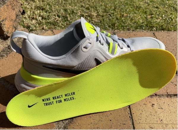 Nike-React-Miler-Insole.jpg